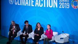 Polémica por este beneficio que tendrán los asistentes a la Cumbre del Clima de