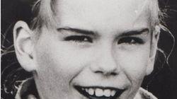 Δολοφονήθηκε το 1996 - Τώρα η αστυνομία κάνει τεστ DNA σε 900 άνδρες για να βρει τον