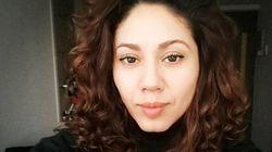 Un'altra donna morta in Cile: trovato il corpo della fotografa Albertina Martinez