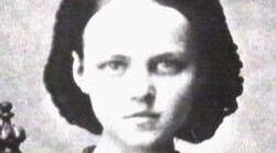 Η γυναίκα που επιχείρησε να ταυτίσει τα βιβλία του Νίτσε με τους Ναζί και το Γ'