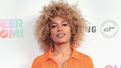 Aussie Record Labels Told Starley: 'Straighten Your Hair And Lose
