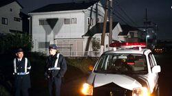 行方不明だった女児、靴下で交番に駆け込む。誘拐容疑で小山市の35歳男を逮捕