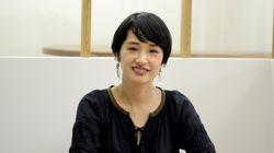 「夜中にモテで検索するな」。美容ライターの長田杏奈さんが語る、自分を愛すること。