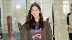 Νότια Κορέα: Διάσημη σταρ της K-pop βρέθηκε νεκρή στο σπίτι