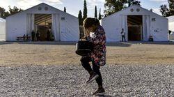 «Κανένα παιδί μόνο»: Αυτό είναι το σχέδιο της κυβέρνησης για τα ασυνόδευτα