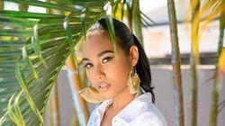 Ferez-vous aussi bien que Miss Guadeloupe au test de culture générale de Miss