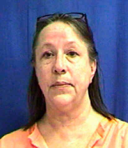 Σκότωσε τον σύντροφό της το 1992 - Τώρα καταδικάστηκε σε 50 χρόνια
