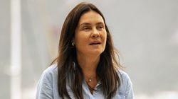 'Amor em excesso pode prejudicar', diz Adriana Esteves sobre sua personagem em 'Amor de