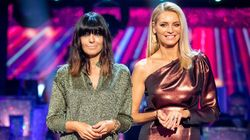 Strictly Bosses Confirm Show's Future Following Pandemic