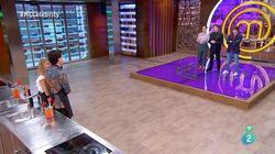 TVE responde a la queja que muchos espectadores hacen a 'MasterChef