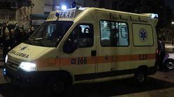 Βόλος: Παρέσυρε γυναίκα και την εγκατέλειψε αβοήθητη στην άσφαλτο - Αναζητείται από την