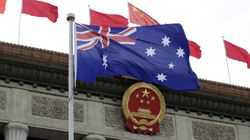 ASIO Investigating Alleged Plot To Infiltrate Parliament With A Chinese