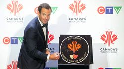 Alessia Cara, Will Arnett Join Canada's 'Walk Of