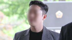 '구하라 협박' 최종범 재판은 어떻게 진행됐고, 이제 어떻게