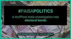 Electoral Bonds: The Documents That Reveal The Lies Told By The Modi