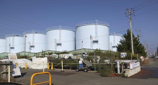 処理水における福島に対する差別と闘う