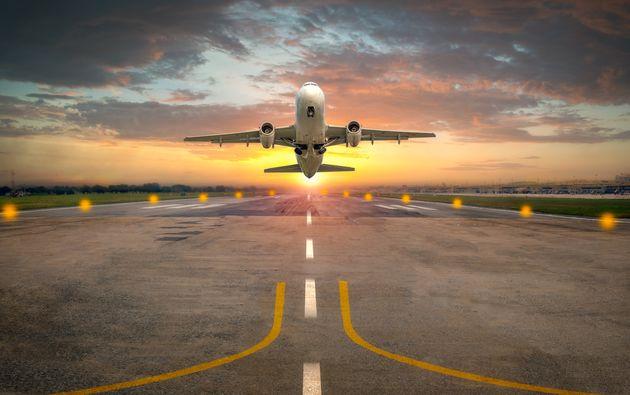 Αυτές είναι οι καλύτερες αεροπορικές εταιρείες για το