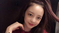 Star del pop coreano trovata morta in casa: pochi mesi fa aveva tentato il