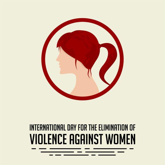 Tutelare le donne non è solo affare di giustizia, è questione di