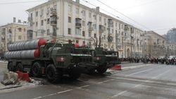 Η Τουρκία ετοιμάζεται να κάνει δοκιμές των