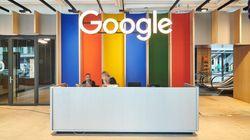 L'intelligenza artificiale di Google che non ha risolto il rebus della