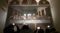 Πόσους από τους διασημότερους πίνακες στην ιστορία της τέχνης