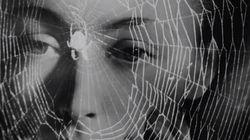 Ντόρα Μάαρ: Η ζωή και το έργο της ερωμένης του Πικάσο στην Tate