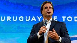 Presidenziali in Uruguay in stallo, si fa largo la