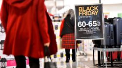 Black Friday 2019: Όλα όσα πρέπει να γνωρίζουμε πριν