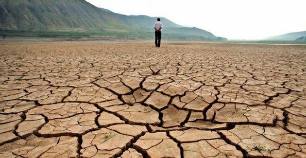 El calentamiento global comienza a hacer estragos en