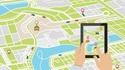5 dicas indispensáveis para quem usa app de