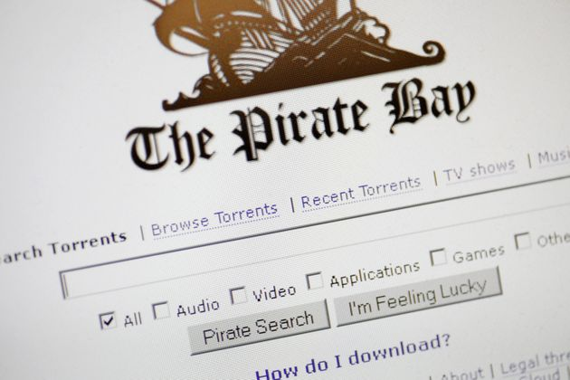 Traditional hubs like The Pirate Bay continue to take the heat from regulatory
