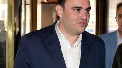 Dimite del diputado del PP por León que presentó un título falso en