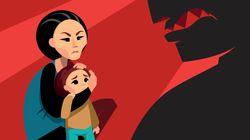Le Grenelle des violences conjugales a enfin accordé une place aux