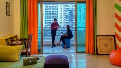 The Lure Of Co-Living Spaces For Bengaluru