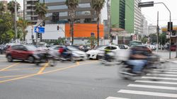 O que é desigualdade socioespacial e como apps de mobilidade urbana podem reverter seus