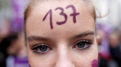 Per un italiano su quattro la violenza sessuale sulle donne è colpa di come si