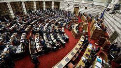 Συνταγματική αναθεώρηση: «ΝΑΙ» στην εκλογή Προέδρου της Δημοκρατίας και στην ψήφο των