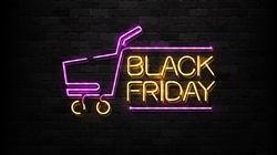 Campanha 'Black Friday de verdade' cria selo para lojas com descontos