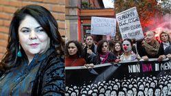Michela Murgia ad Huffpost: