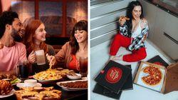 Black Friday da comida: Burger King, Outback e outras redes de fast food preparam