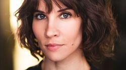 Hélène Robbie, de «La servante écarlate» à «Victor