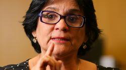 De barco cor-de-rosa a 'coletiva de mentira': As ações de Damares para combater a violência contra a