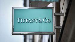 Le joailler Tiffany racheté par LVMH pour 21 milliards de