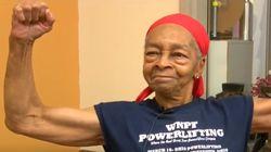 ΗΠΑ: Bodybuilder 82 ετών έδειρε νεαρό κλέφτη που μπήκε στο σπίτι