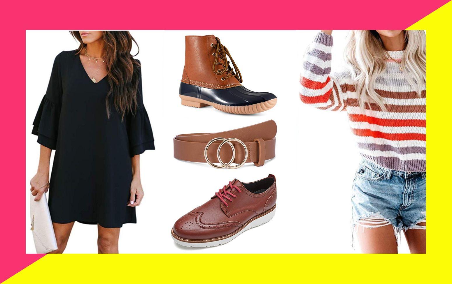 dress shoe deals