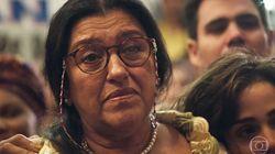 'Amor de Mãe' estreia com avalanche de dramas usando fórmula da série