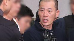 안인득 국민참여재판에서 검사가 '심신미약'을 조목조목