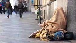 El ejemplo de Finlandia para acabar con el círculo vicioso de la pobreza en