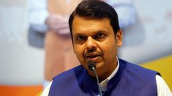 Live Telecast Of Maharashtra Floor Test Tomorrow, No Secret Ballot, Says